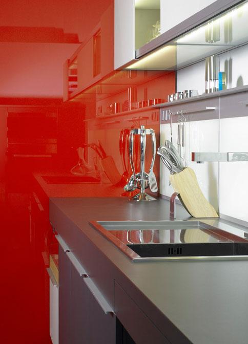 Cocinas viio refleja dise o for Aplicacion diseno cocinas